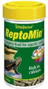 Reptomin Complete Food For Aquatic Turtles - 22g